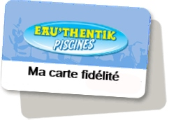 carte-fidelite-big