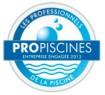 ProPiscines